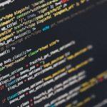 ¿Qué es un archivo .ASPX y cómo abrir uno en Windows 10?