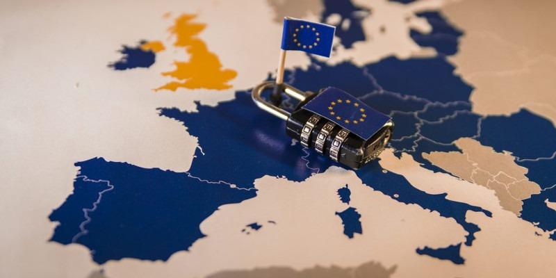 ¿Qué es el GDPR? Todo lo que necesita saber sobre la ley de privacidad de la UE