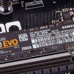 Lo que necesita saber sobre las SSD NVMe