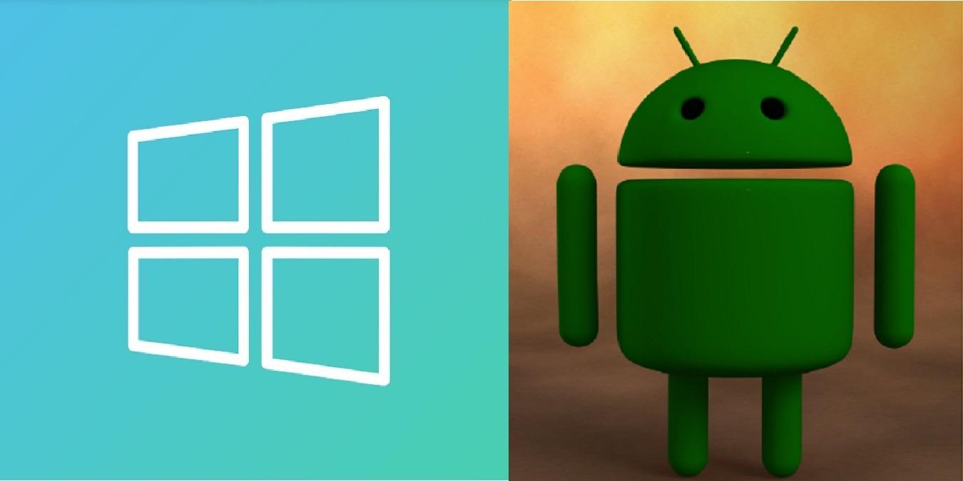 Qué hacer cuando Windows no reconoce su dispositivo Android