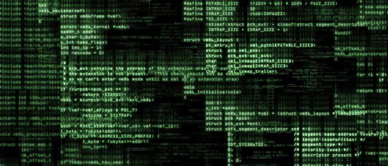 tecnologiafacil.org Explica: ¿Qué es una API?