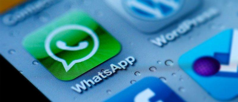 ¿Cree que alguien le ha bloqueado en WhatsApp? Aquí tiene cómo confirmarlo