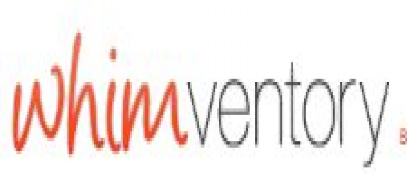 Whimventory: Mantenga las listas de deseos en línea de la manera más fácil posible