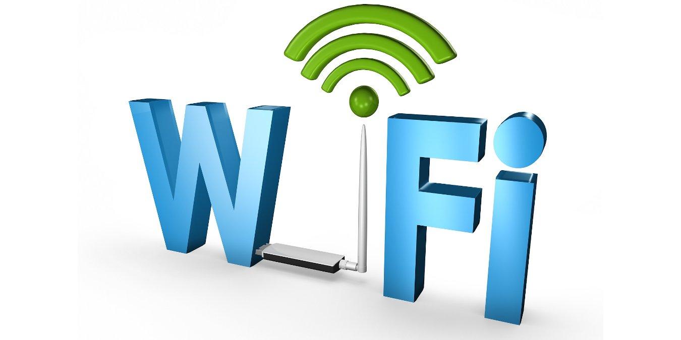La guía completa para mejorar la seguridad de su WiFi en casa