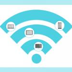 5 de los mejores analizadores de Wi-Fi para Windows para averiguar qué señal de Wi-Fi es más fiable