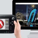 El futuro de la emulación de Wii U, PS3 y 3DS está por llegar