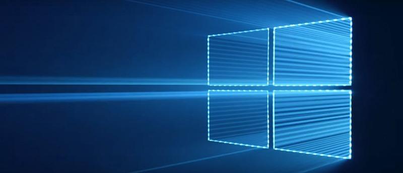 Primera gran actualización de Windows 10: todas las nuevas características y mejoras