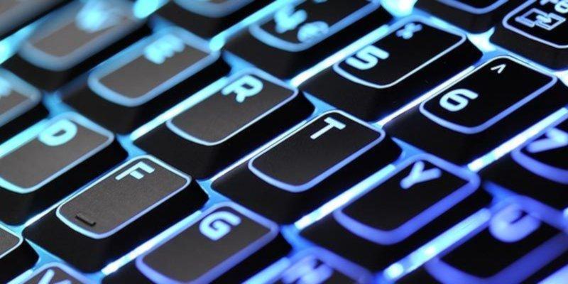 20 atajos de teclado específicos de Windows 10 que todo usuario debería conocer
