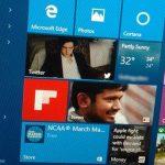 9 pequeños ajustes para conseguir grandes mejoras en Windows 10