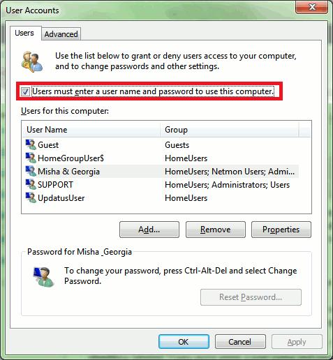 Cosas que probablemente no sabías pero que realmente necesitabas en Windows 7