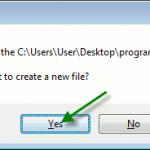 ¿Qué son los flujos de archivos y cómo hacer un buen uso de ellos? [Explicación]