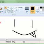 Microsoft incluye cintas en la aplicación Explorer de Windows 8