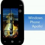 Cómo Windows 8 Phone se compara con el sistema operativo Android