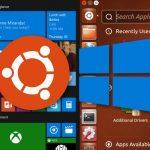 Cómo hacer un arranque dual con Windows 10 y Ubuntu