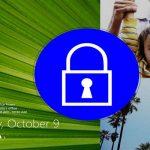 Cómo añadir una capa extra de seguridad a Windows 10 con el bloqueo dinámico