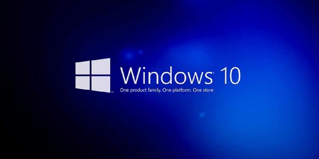 Última versión de Windows 10 (mayo de 2020): ¿Qué hay de nuevo?