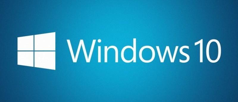 Cómo hacer que su Windows 10 duerma toda la noche