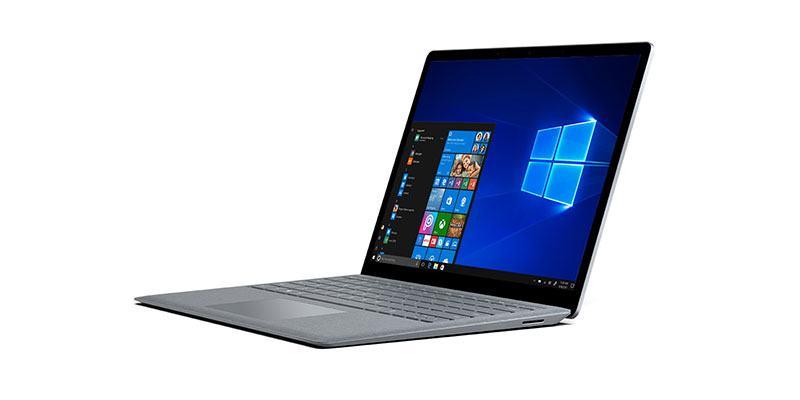 Windows 10 S está aquí: Todo lo que necesita saber