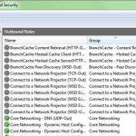 4 formas de mantener la seguridad de su PC con Windows sin pagar por aplicaciones de terceros