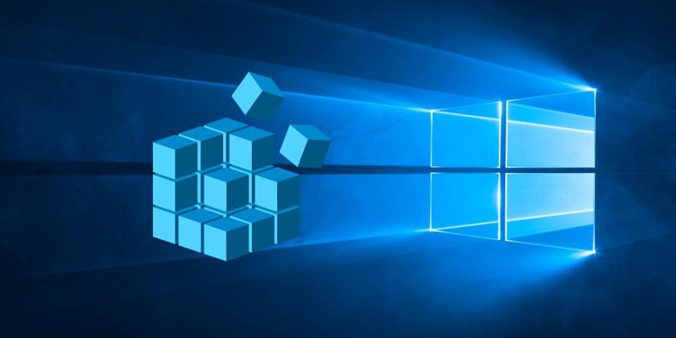 8 formas de aumentar la velocidad de red a través de Regedit en Windows 10