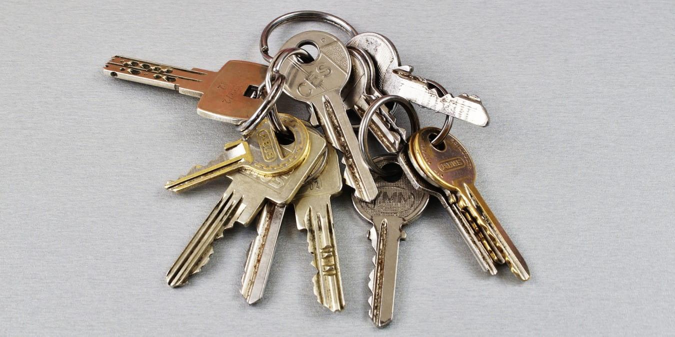 Cómo generar claves públicas-privadas SSH en Windows