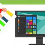 Cómo reparar iconos faltantes de la barra de tareas en Windows 10