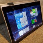 Cree sus propios temas personalizados para Windows 10