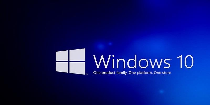 Cosas que hacer después de instalar o actualizar a Windows 10