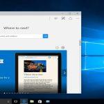 La descarga de Chrome a través de Microsoft Edge puede dar lugar a malware y adware