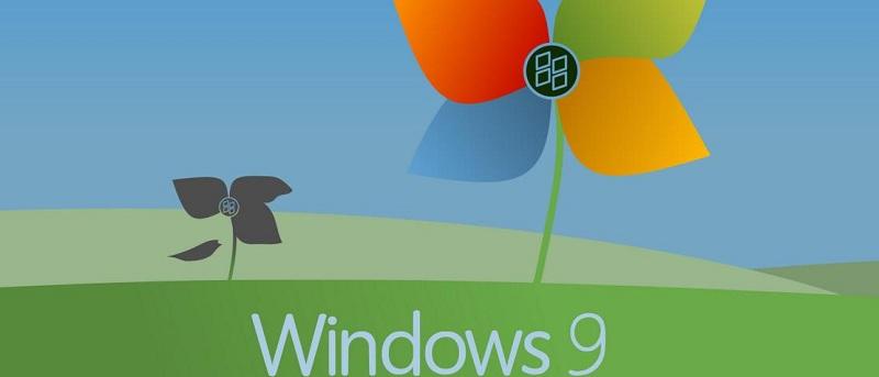 3 cosas que debe saber sobre Windows 9