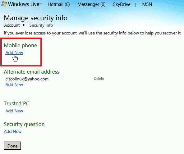 Preguntas y respuestas sobre Windows: Desbloquear Hotmail, Arrancar Linux en Windows, El PC se cuelga al arrancar y muchos más