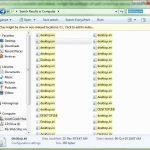 Preguntas y respuestas sobre Windows: elimine la protección contra escritura de la unidad USB, configure el control parental, la pantalla borrosa después de la actualización y muchos más ... (Semana 12)