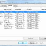Windows Q & amp; As: sin conectividad inalámbrica, error BSOD, Windows atascado en despertarse y muchos más ... (Semana 13)