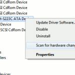 Windows Q & amp; As: pantalla de impresión para monitor actual, crear menú de arranque para sistema de arranque dual, no se puede detectar DVD y muchos más (semana 15)