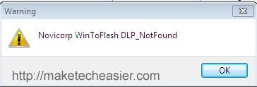 Cómo arrancar e instalar Windows 7 desde una unidad flash USB (actualizado)