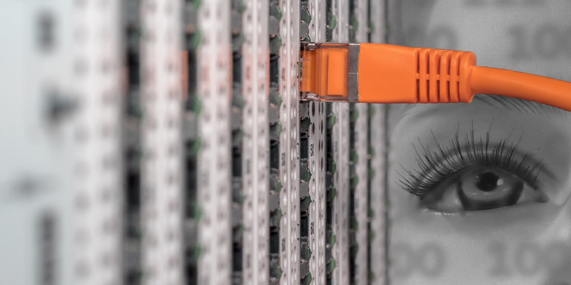 Descubra cómo le rastrean los sitios web y cómo puede ocultar su información