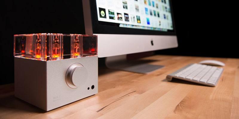 ¿Qué es un DAC y cómo puede mejorar la calidad del audio?