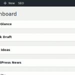 8 útiles plugins de administración de WordPress para ampliar la funcionalidad del panel de control