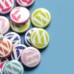 6 usos alternativos de WordPress, aparte de los blogs