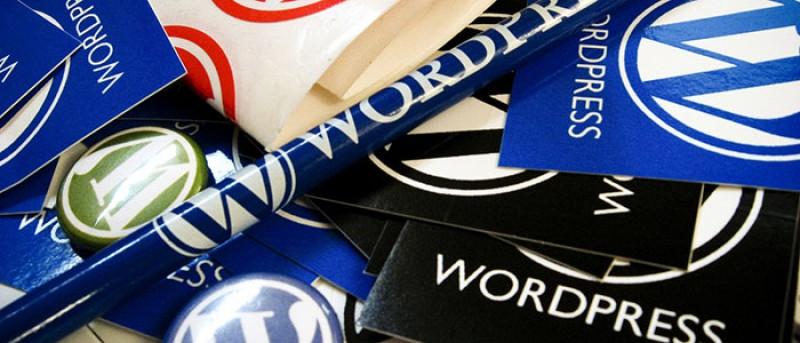 5 errores que todo usuario de WordPress debería evitar cometer