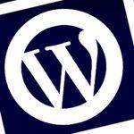Cómo devolver una configuración de varios sitios de WordPress a una configuración de un solo sitio