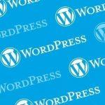 16 de los mejores plugins gratuitos para WordPress que debe utilizar en 2016