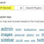 Publique automáticamente los enlaces de bolsillo en su blog de WordPress