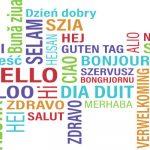 6 de los mejores plugins de traducción de WordPress para traducir su sitio a otro idioma