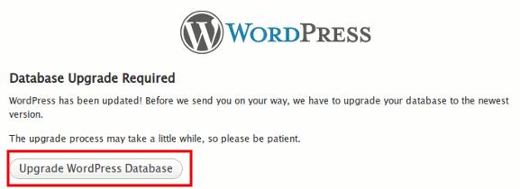 Cómo actualizar su blog WP a una red de blogs multiusuario con WordPress 3.0