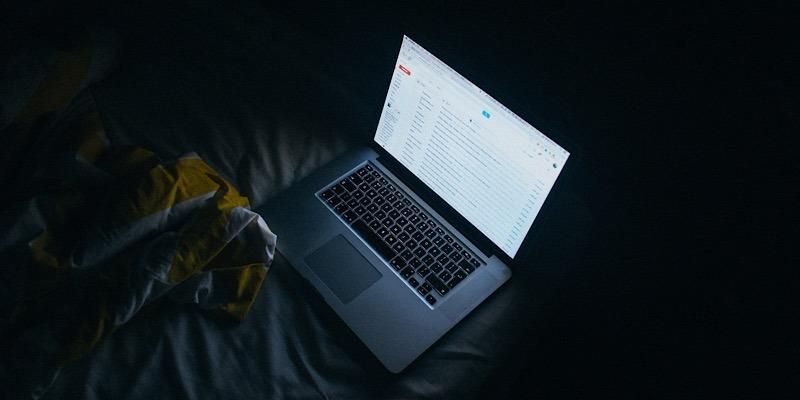 Gmail cumple 15 años. ¿Sería su vida tecnológica la misma sin él?