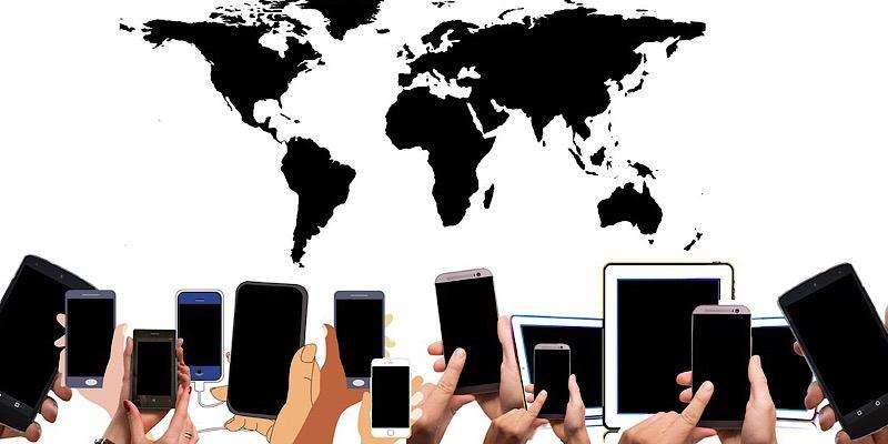 iOS o Android - ¿En qué campo está usted y por qué?