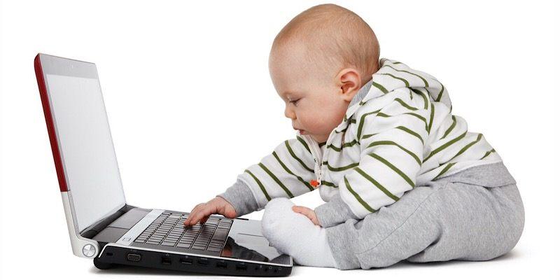 ¿Cree que sigue siendo importante que los niños aprendan a codificar?