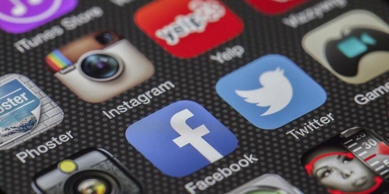 ¿Le gustaría tener la posibilidad de ejecutar las aplicaciones móviles también en el escritorio?