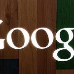 """¿Confía en Google lo suficiente como para utilizar """"Pagar con Google""""?"""
